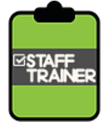 StaffTrainerBadge